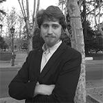 Fabio Cortés Sánchez